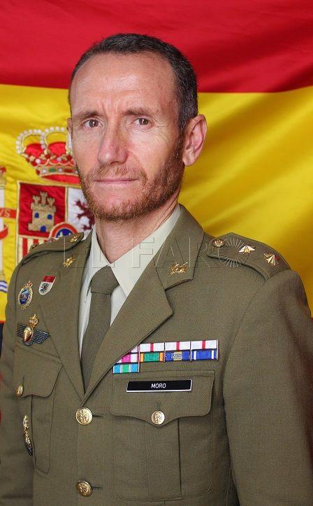 teniente-coronel-moro-sanjuan