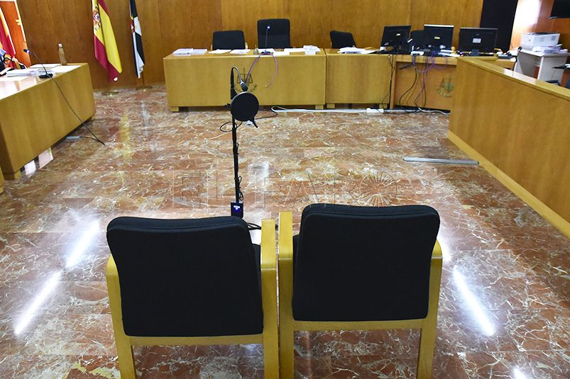 audiencia-provincial