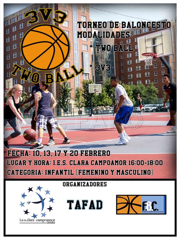 baloncesto-infantil-clara-campoamor-cartel