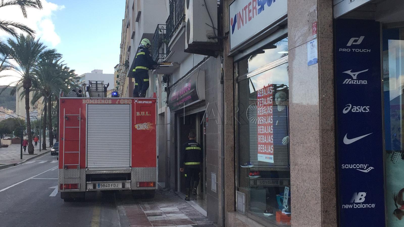 bomberos-inspeccion-balcon-marina-1