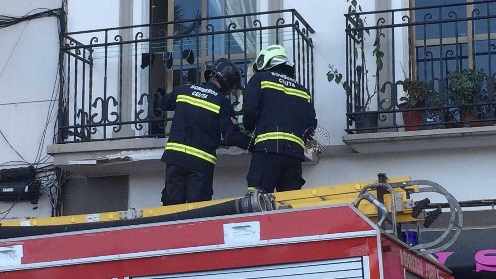 bomberos-inspeccion-balcon-marina-5