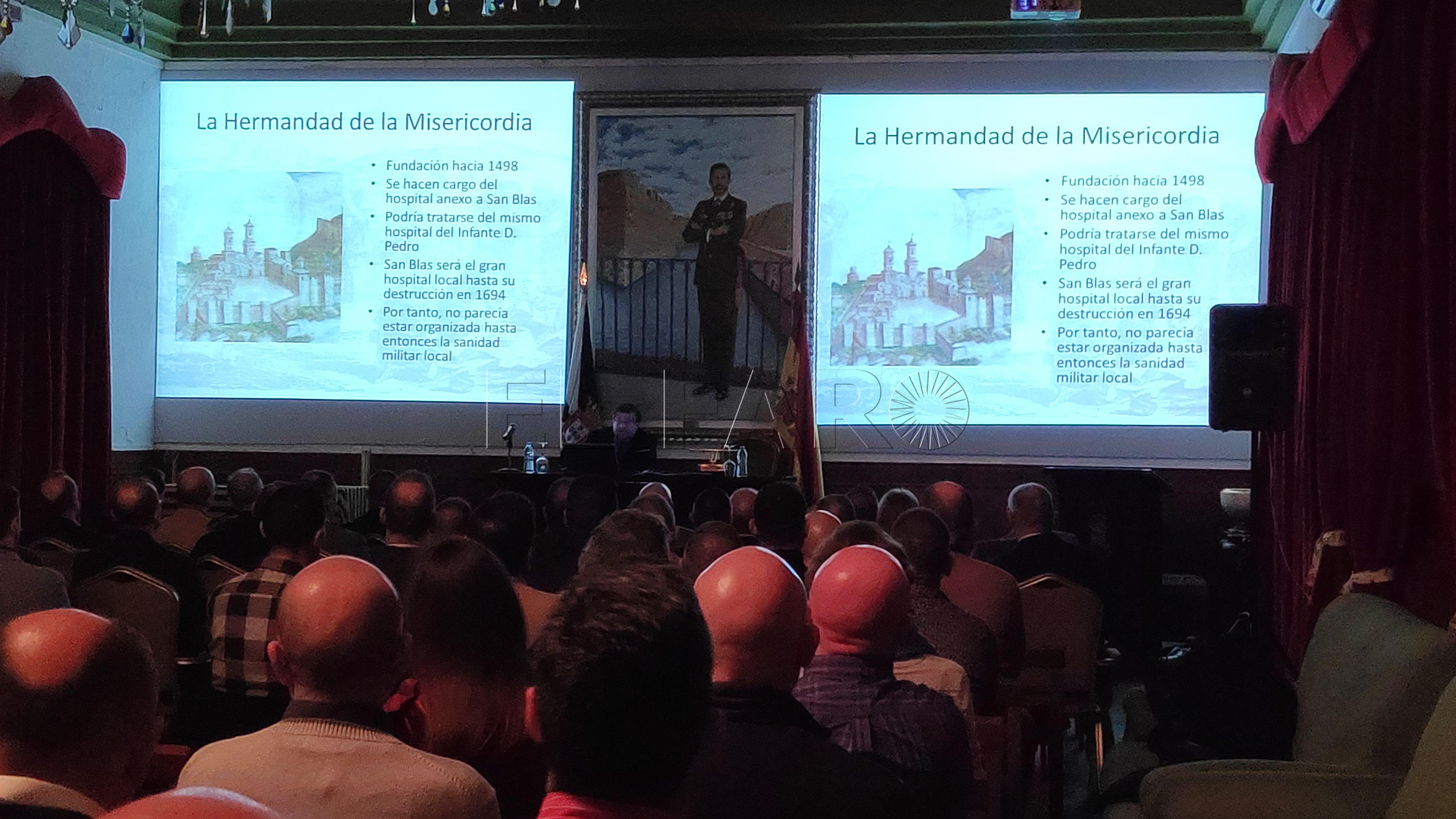 conferencia-barcelo-casino-militar-2