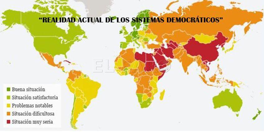 dictaduras-democracias-2