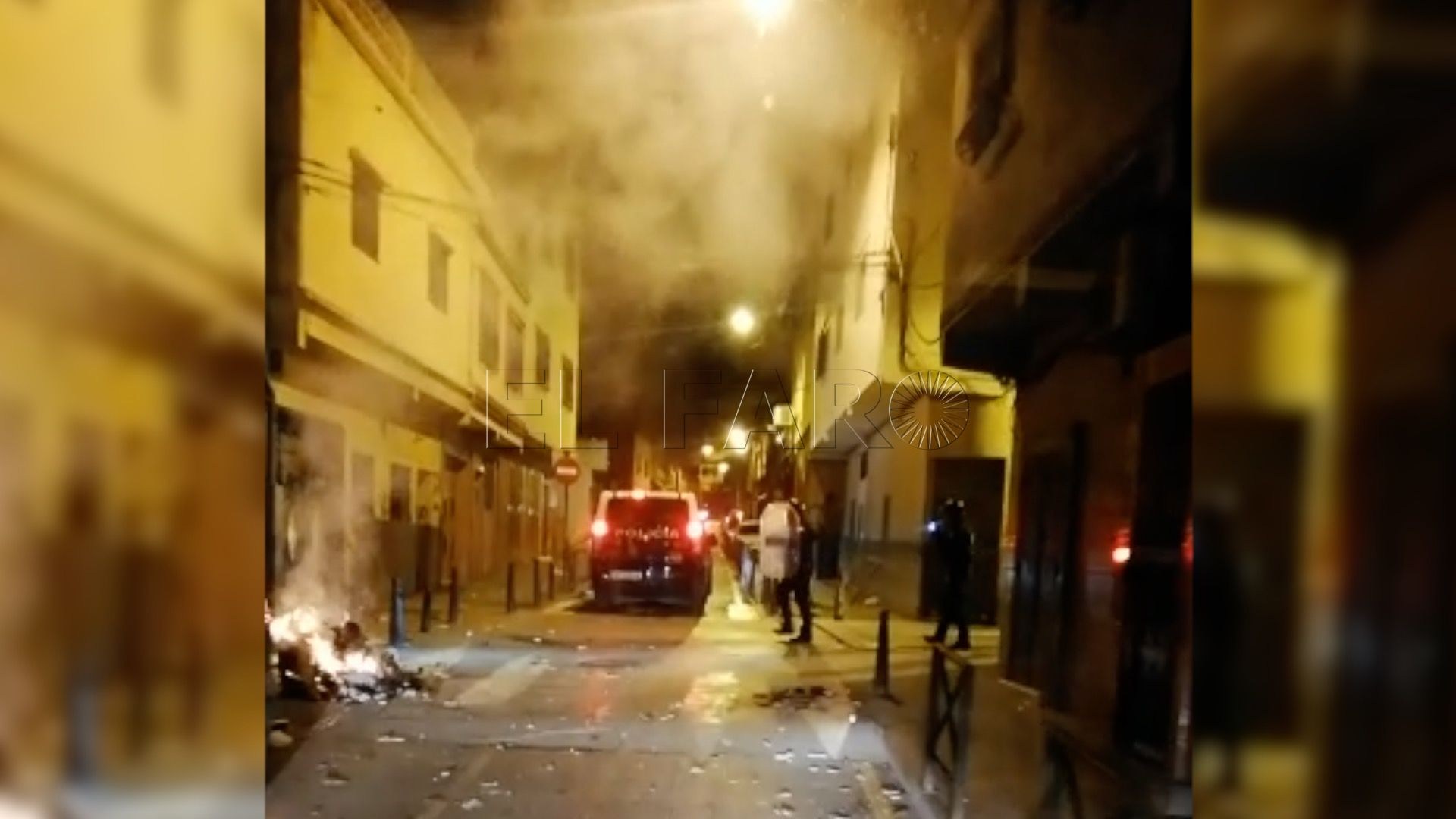emboscada_principe_bomberos_2