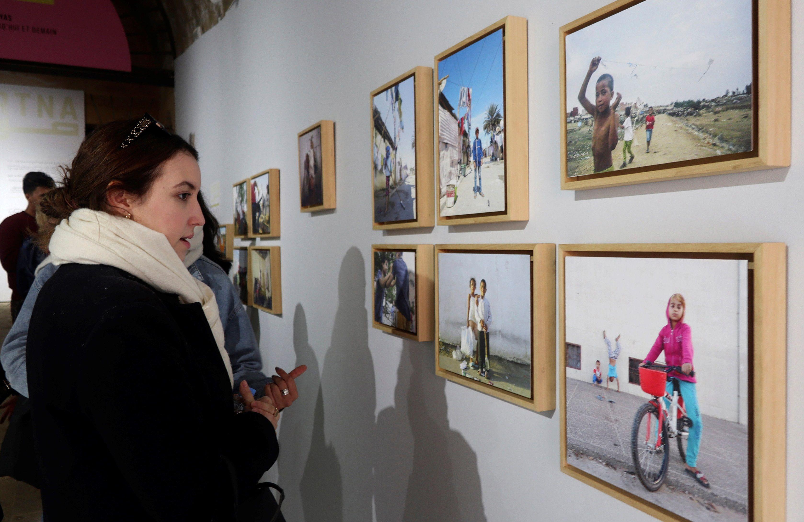 primer-museo-fotografia-marruecos