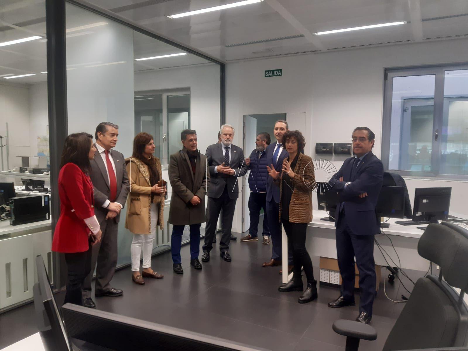 visita-mabel-deu-andalucia-112-3