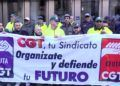 cgt-pide-municipalizacion-brigadas-verdes-8