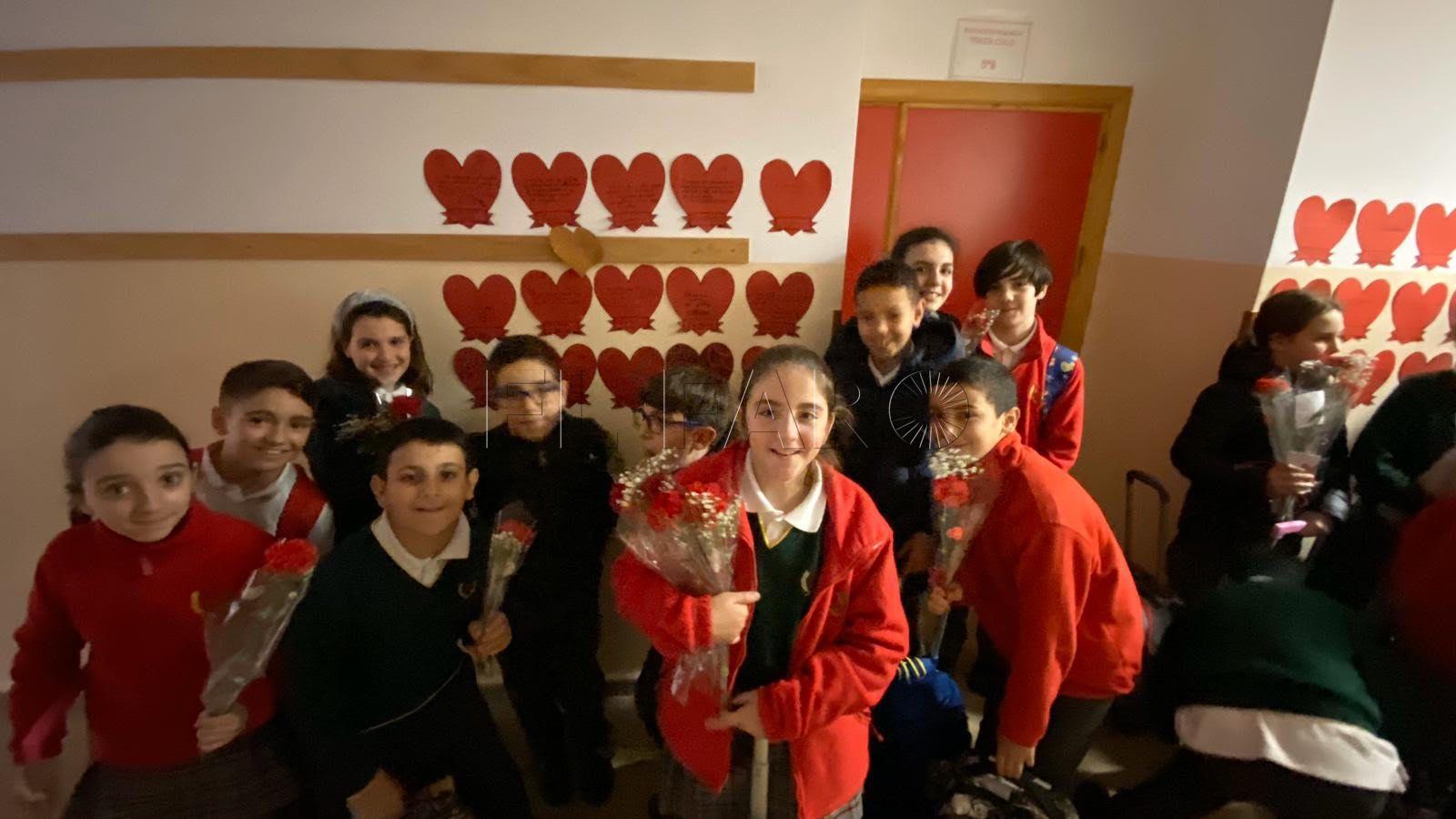 colegio-san-daniel-san-valentin-solidaridad-5