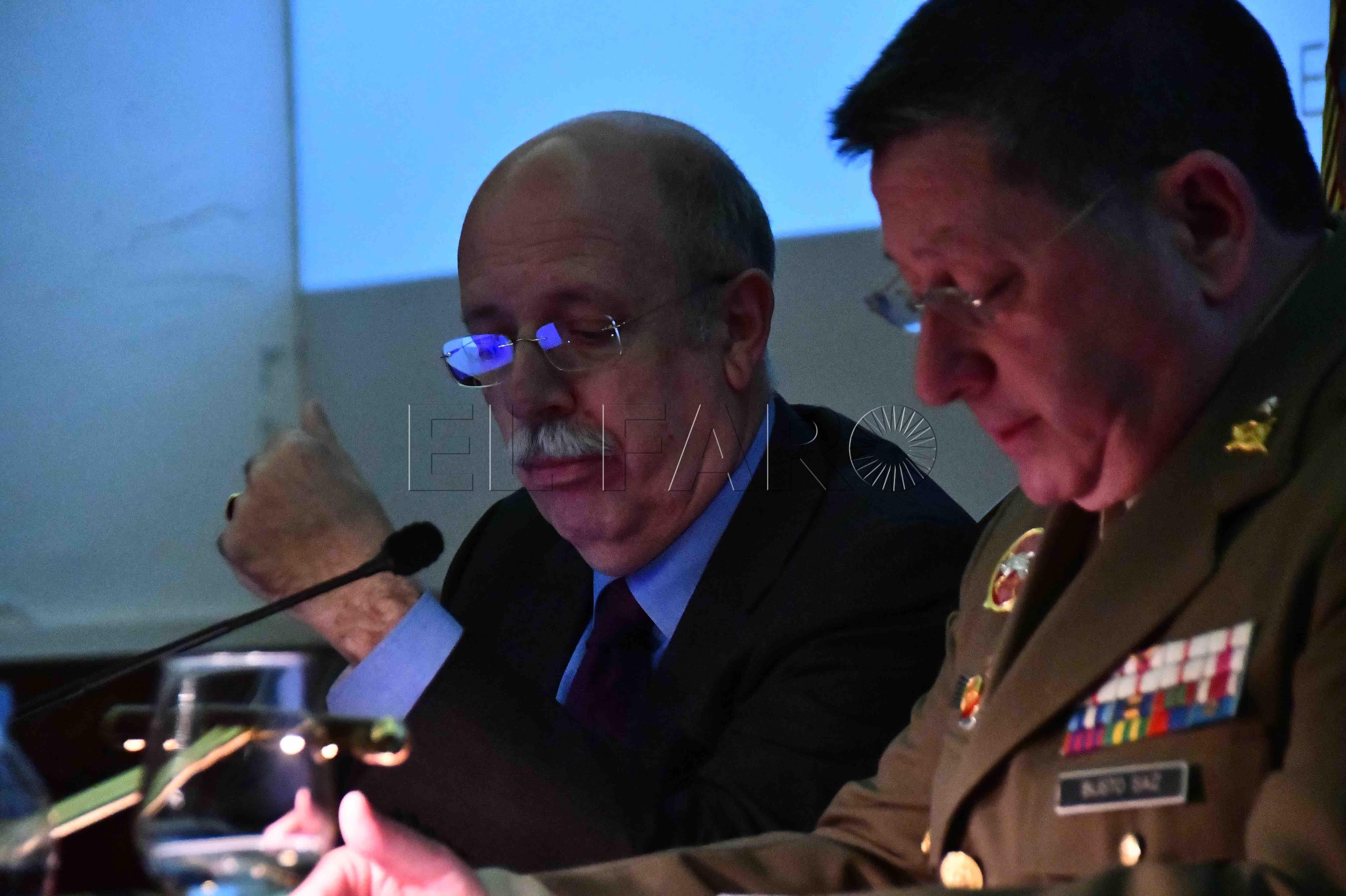 conferencia-casino-militar-repliegue-xauen-1