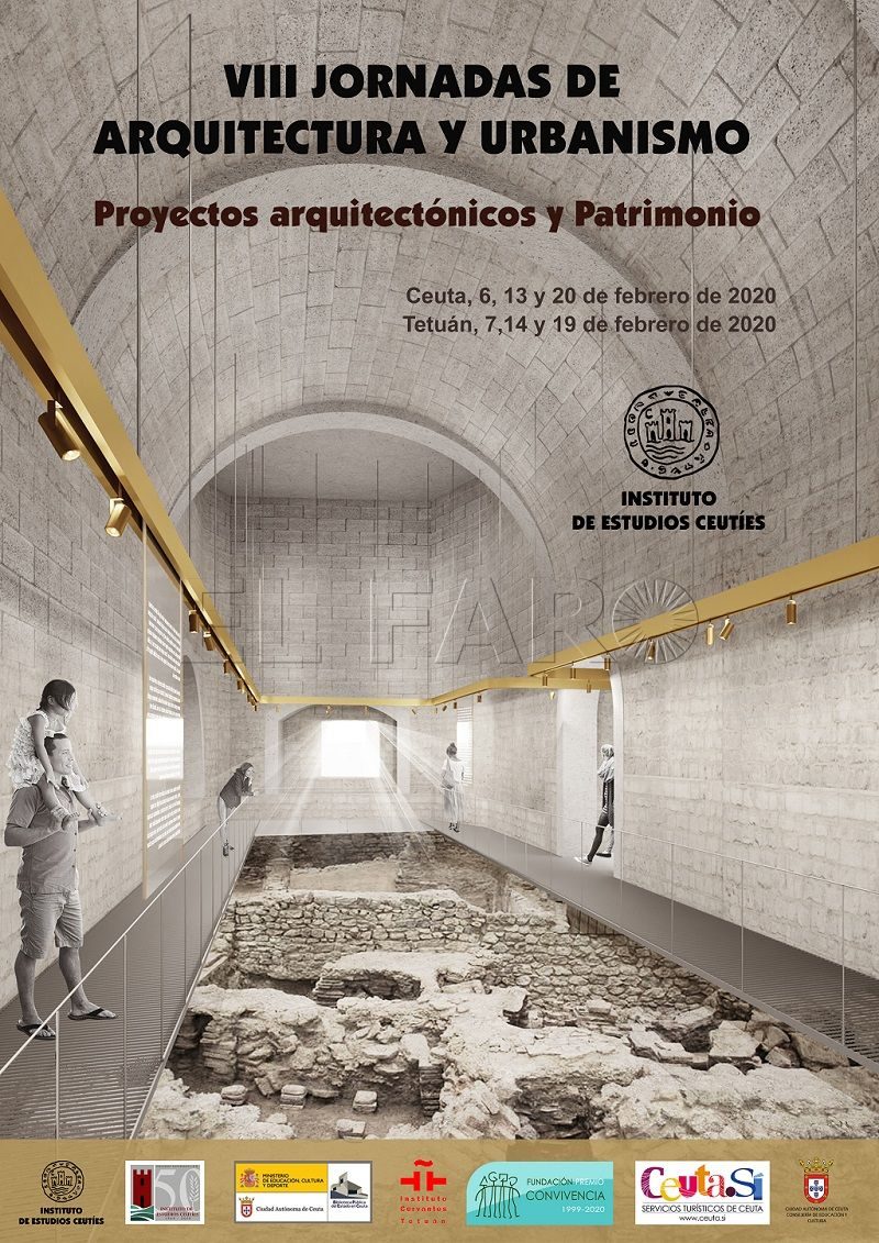 jornadas-Arquitectura-patrimonio-iec