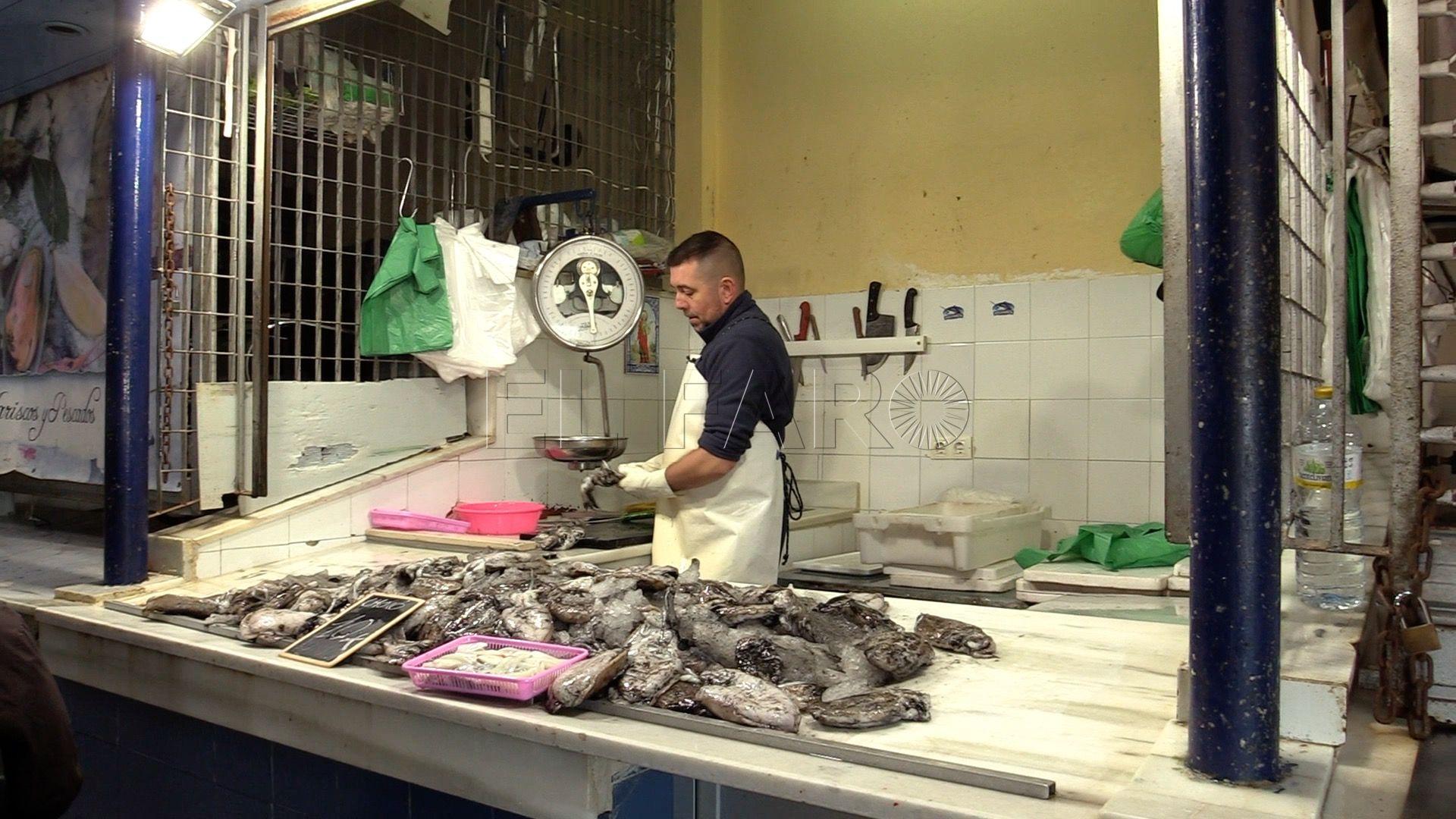 mercado-central-pescado-miercoles