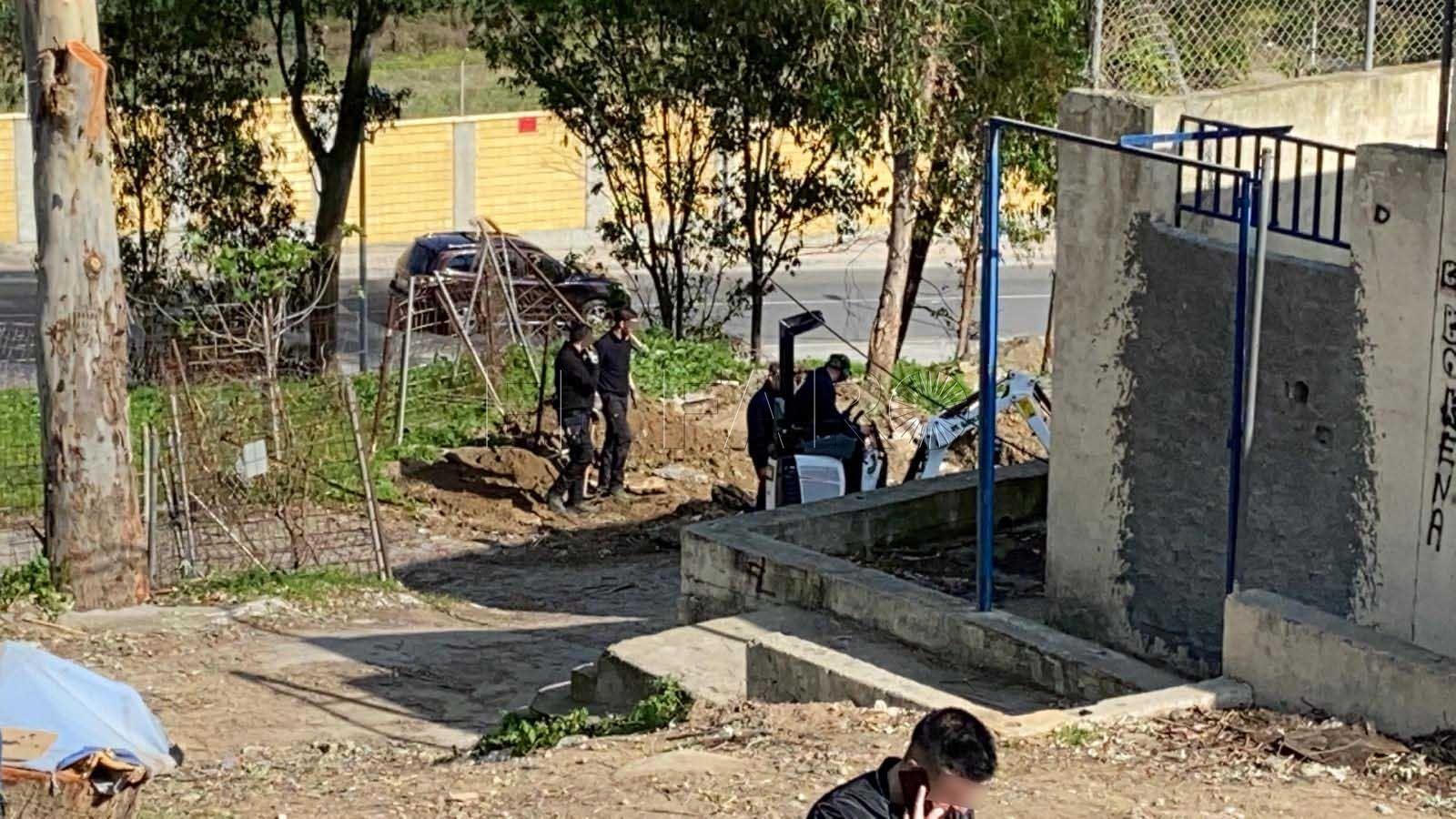 policia-operacion-busqueda-armas-2