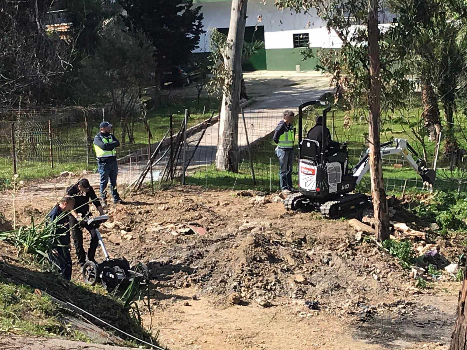 policia-operacion-busqueda-armas-7