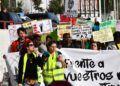 vii-marcha-dignidad-6f-7