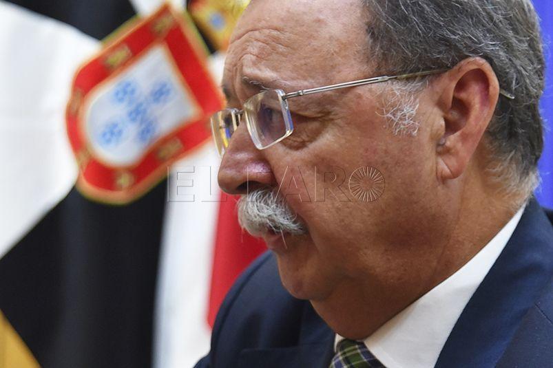 vivas-presidente-2