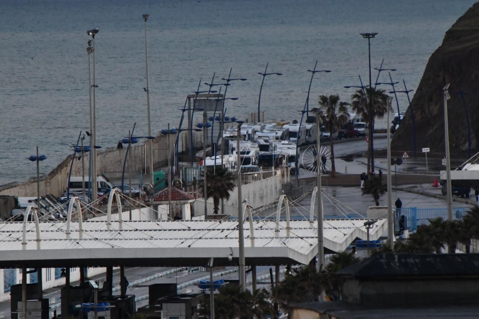 frontera-marruecos-caravanas (3)