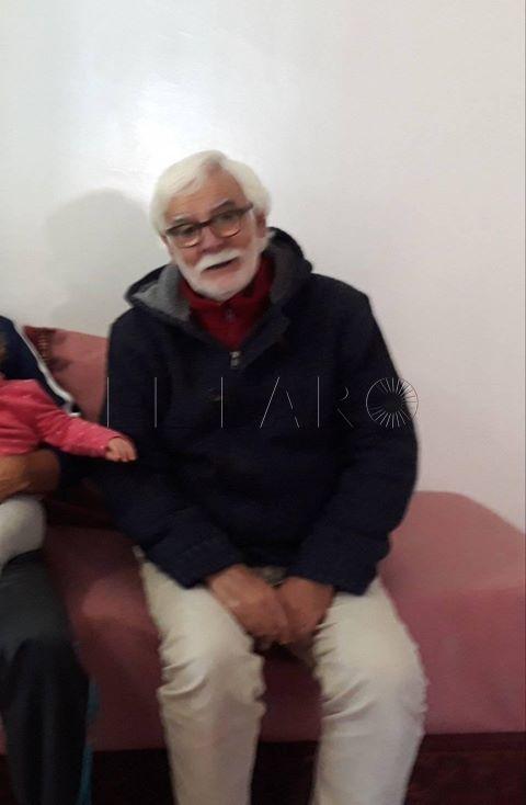 omar-ceuti-atrapado-corazon-frontera-marruecos-2