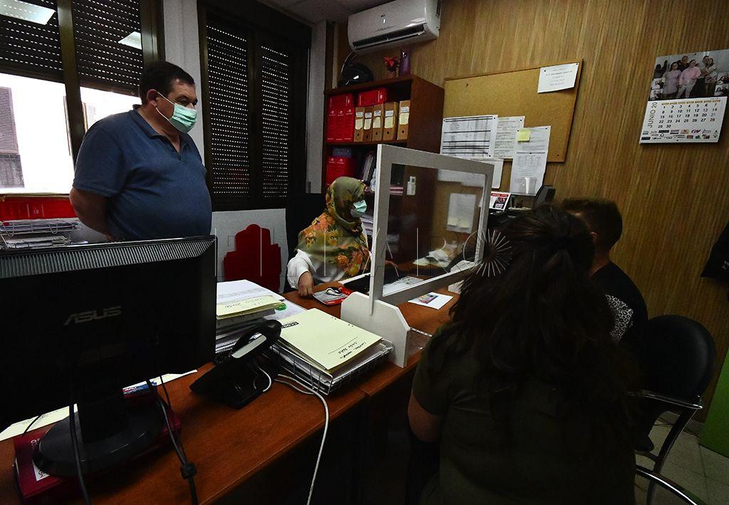 eduardo-beneficiario-ingreso-minimo-vital
