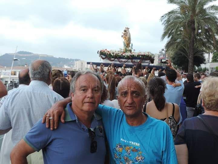 carnaval-jeronimo-quijote-estrecho-8