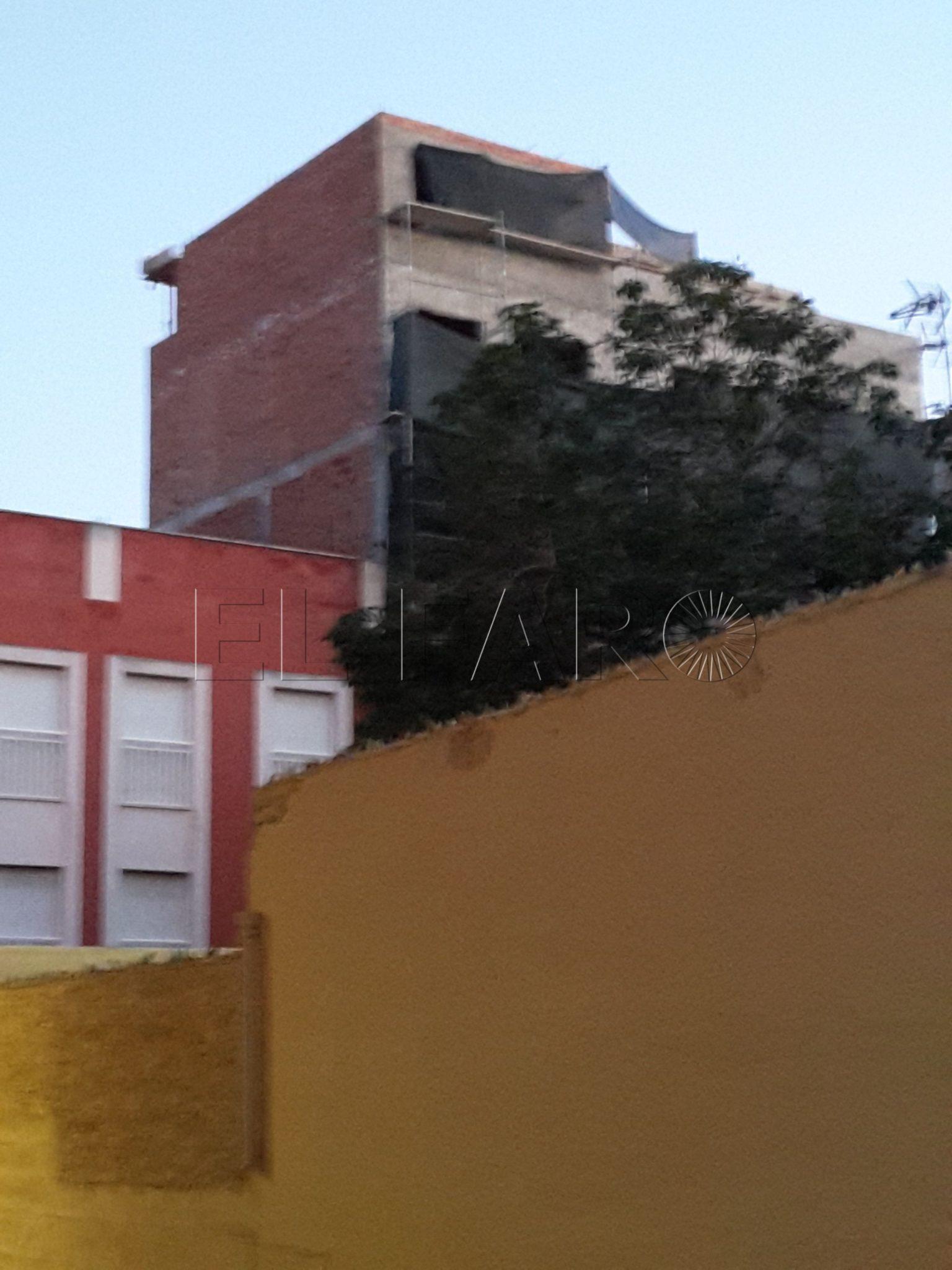 edificio-calle-zorrilla-obra-ilegal-1
