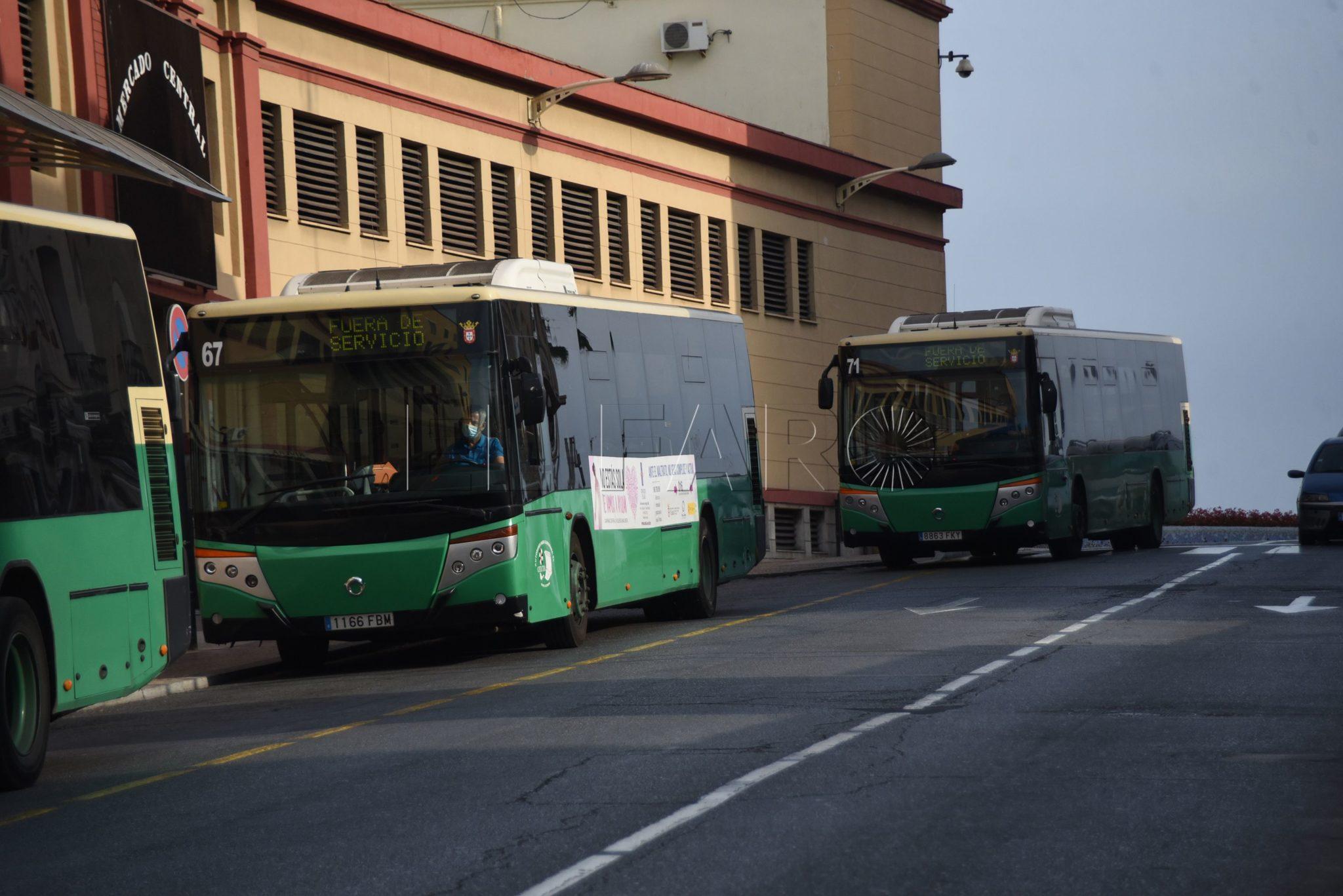 autobuses-hadu-almadraba-lineas