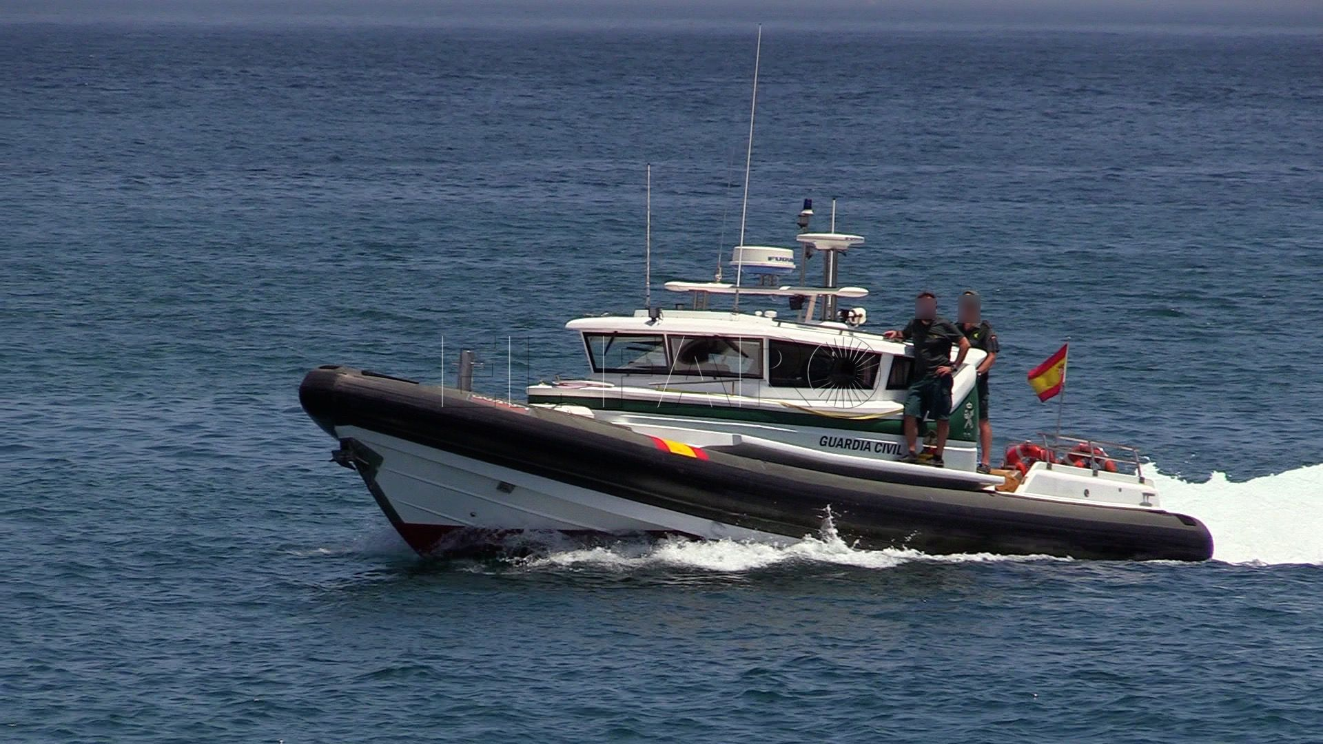 fardos-guardia-civil-bocana-puerto-1