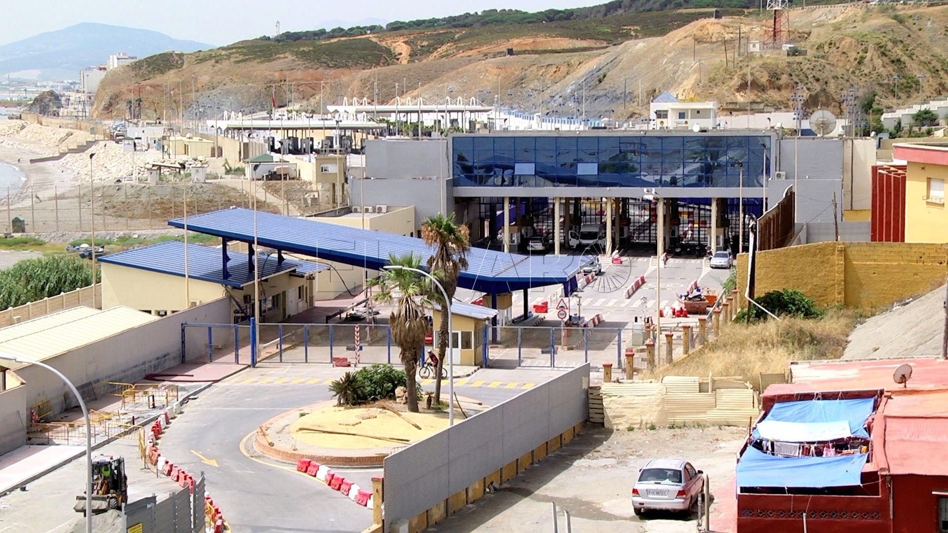 frontera-cerrada-4-meses-1