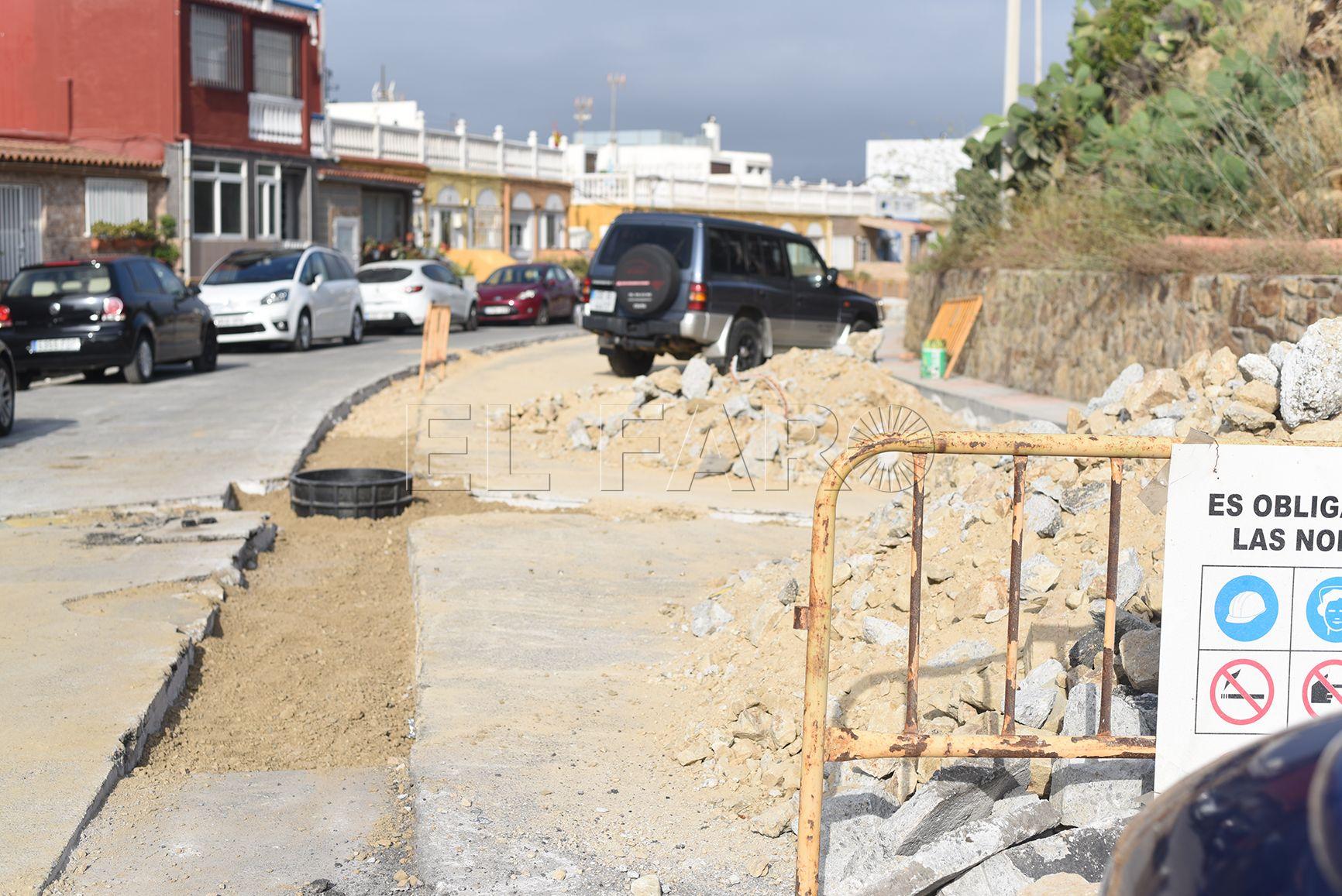 obras-urbanizacion-monte-hacho-4
