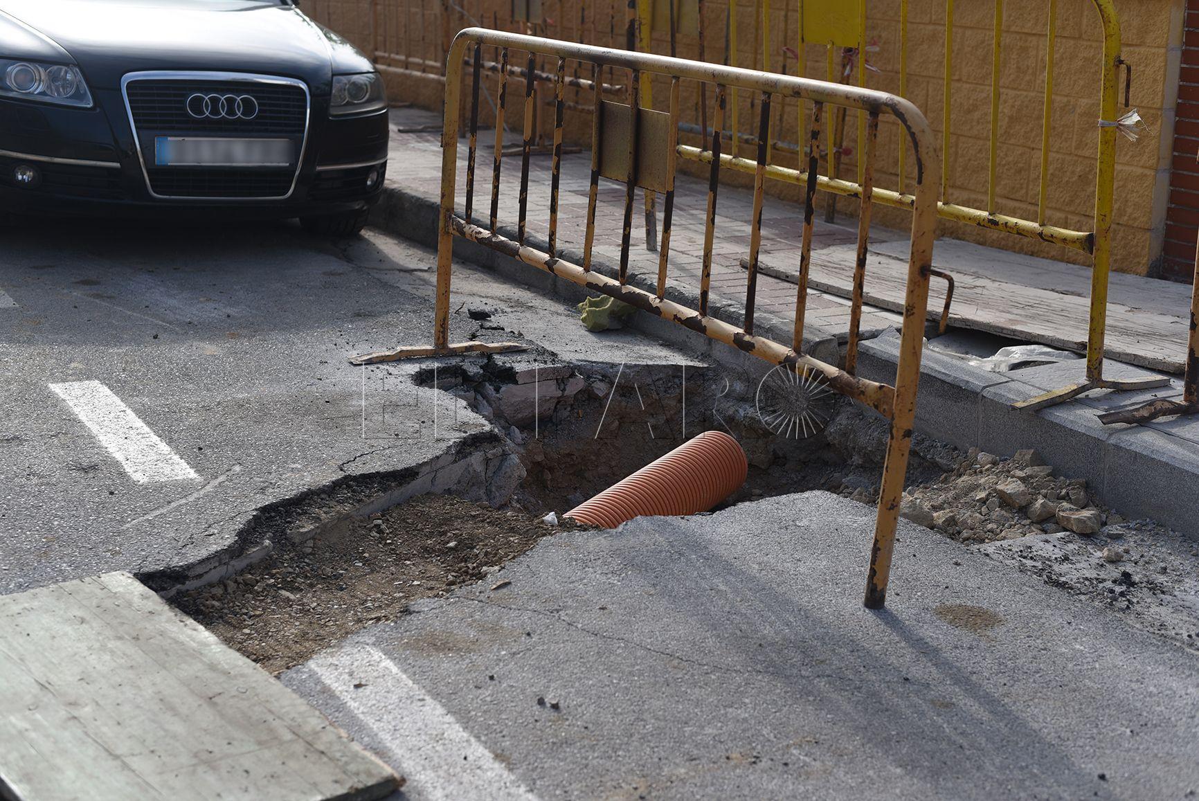 obras-urbanizacion-monte-hacho-5