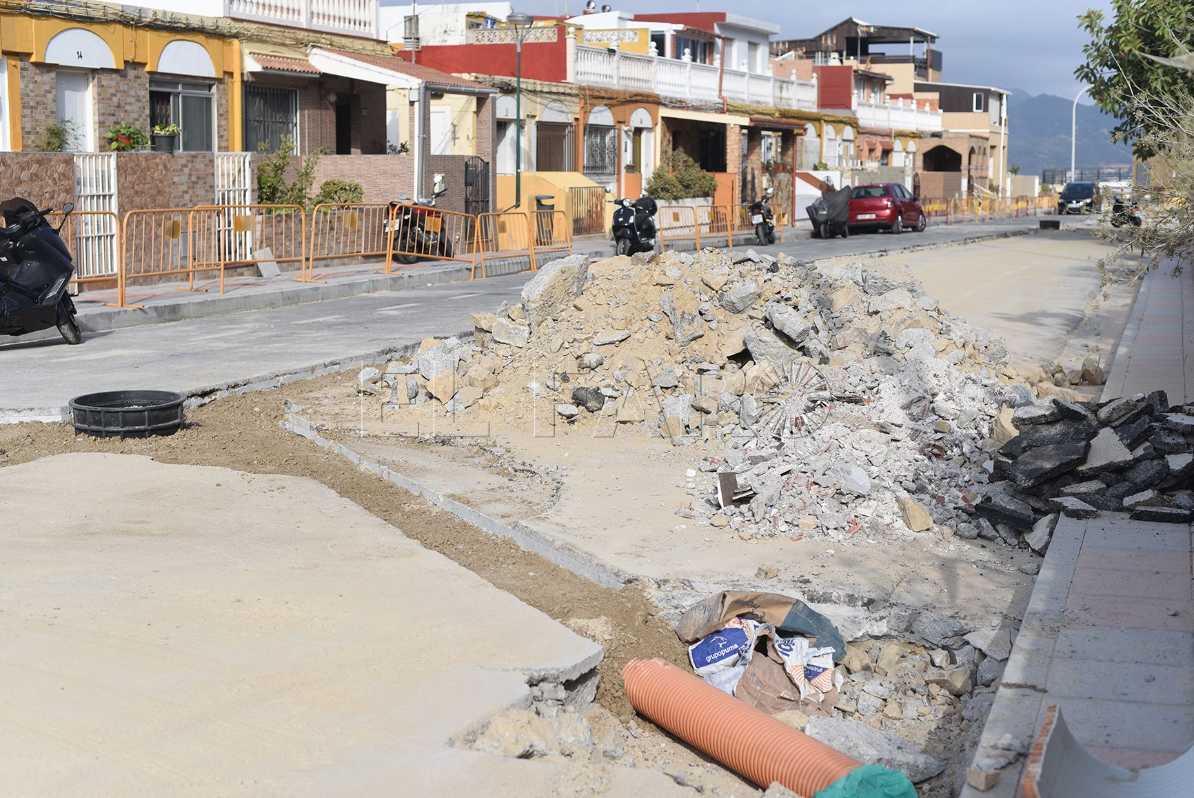 obras-urbanizacion-monte-hacho-7