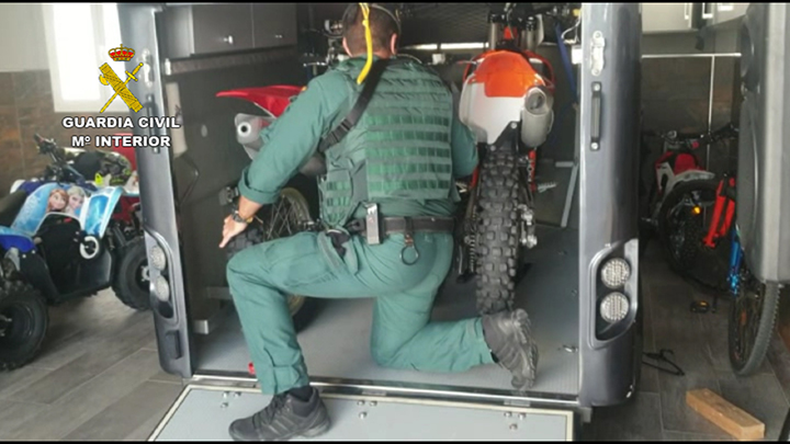 operacion-domus-guardia-civil-hachis-gibraltar-5