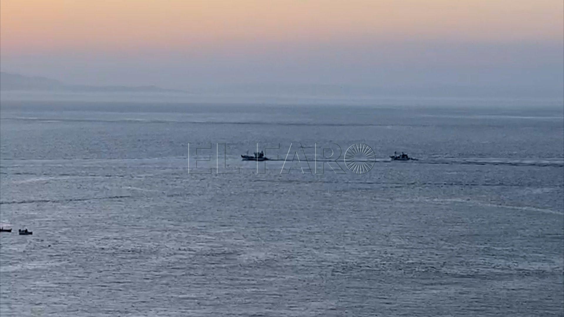 pesqueros-marroquies-aguas-ceuties-2