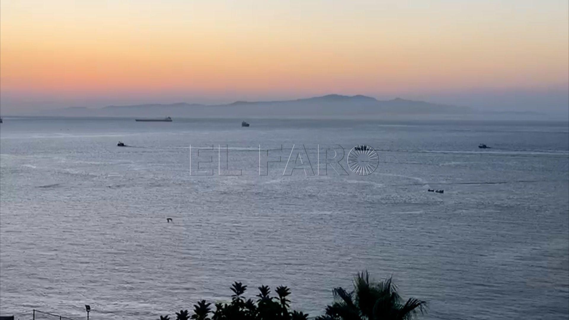 pesqueros-marroquies-aguas-ceuties-5