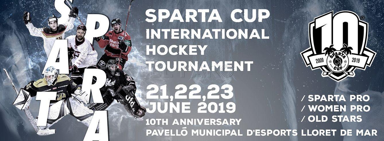 sparta-cup-bulldogs-hockey-ceuta-2