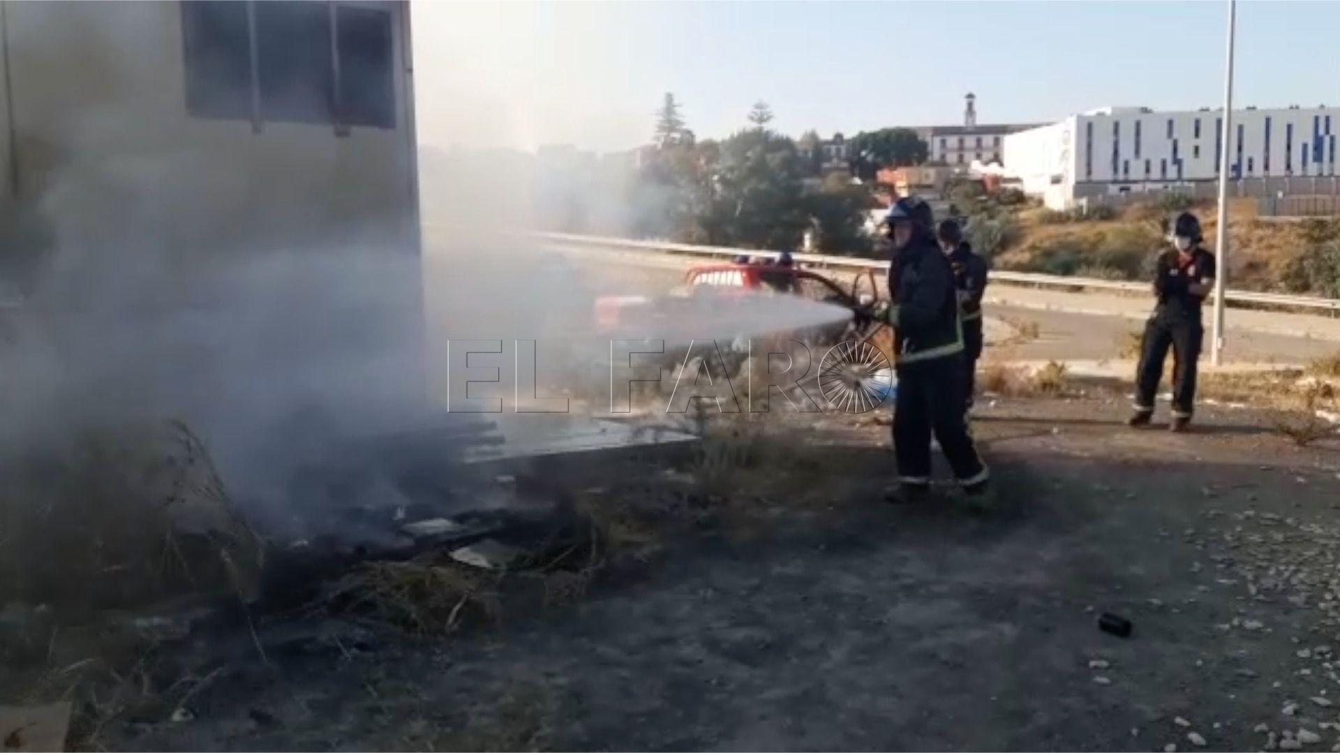vertedero-rosales-bomberos-incendios-7