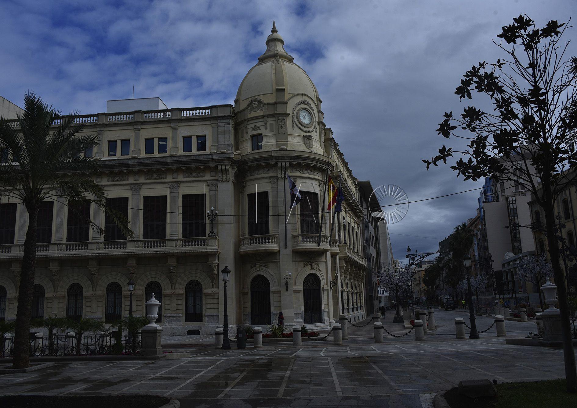 ayuntamiento-plaza-africa