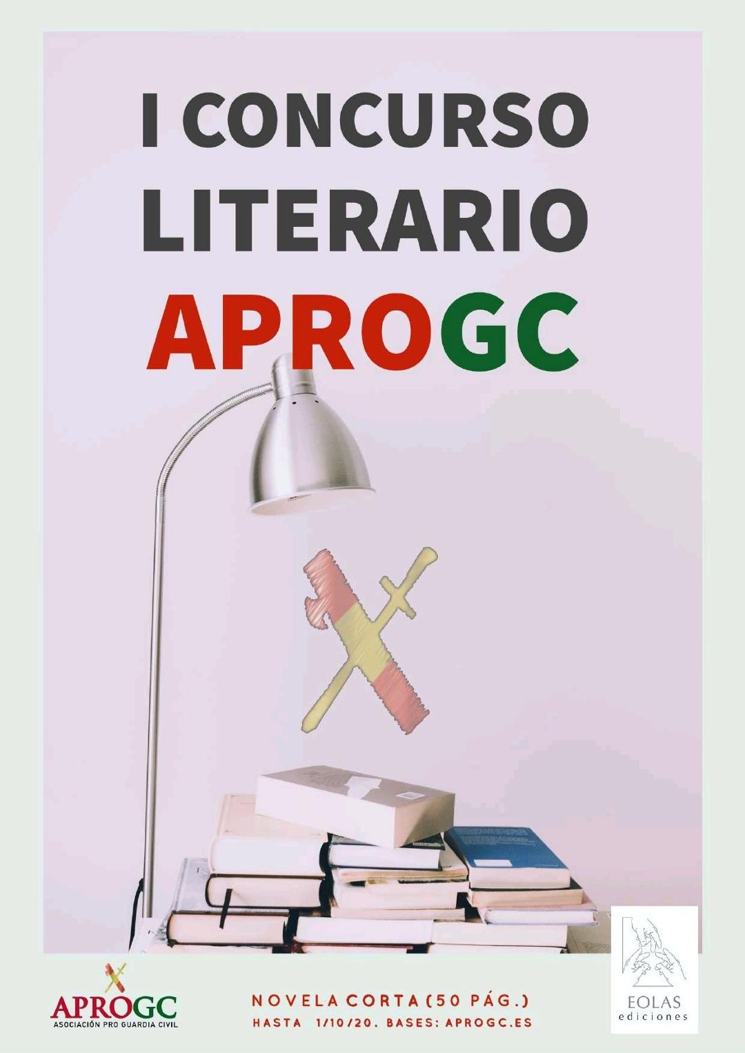 cartel-aprogc-concurso-literario