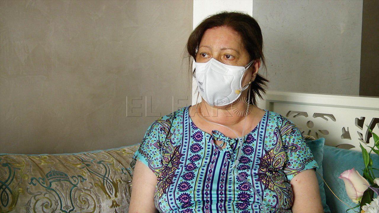 anisa-milud-enfermera-curada-coronavirus