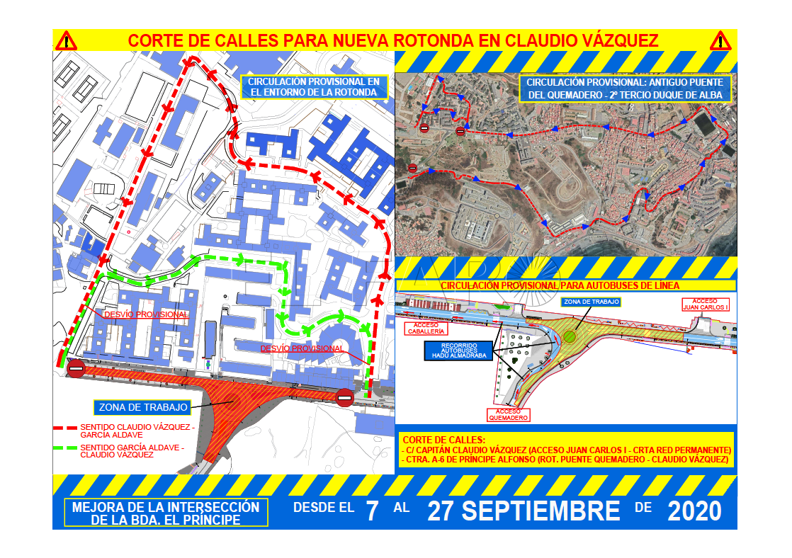 cartel-obras-claudio-vazquez-septiembre