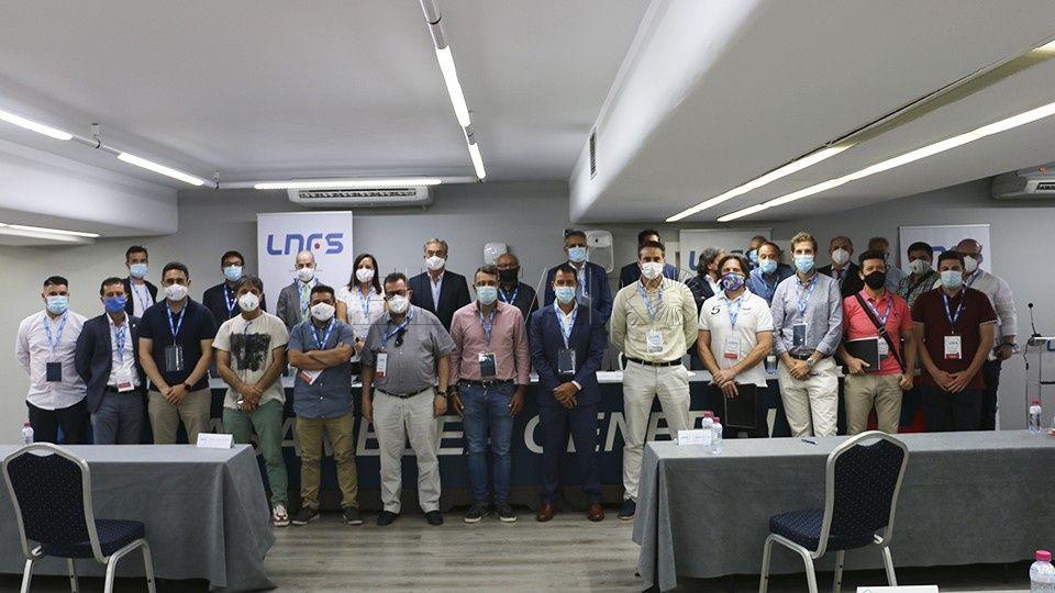 lnfs-adelanto-clubes