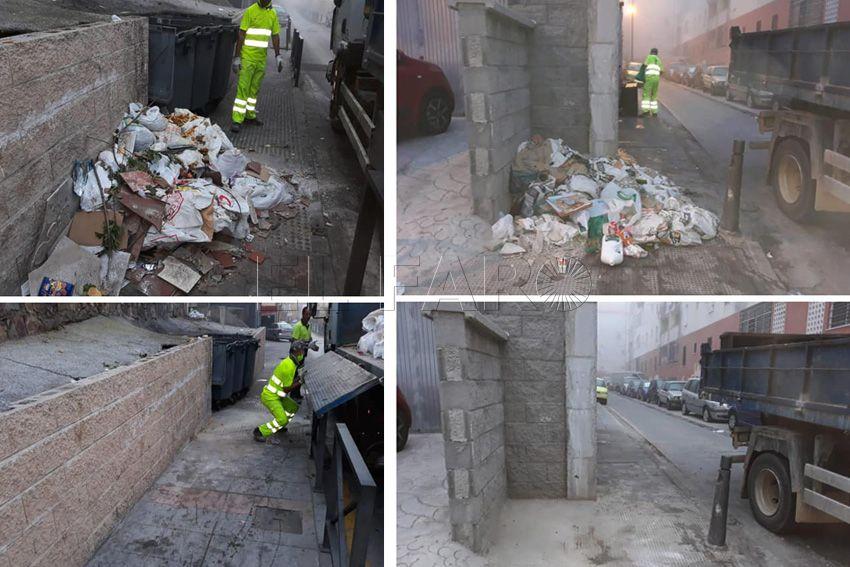 medio-ambiente-recogida-residuos