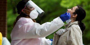 muerte-coronavirus-estados-unidos