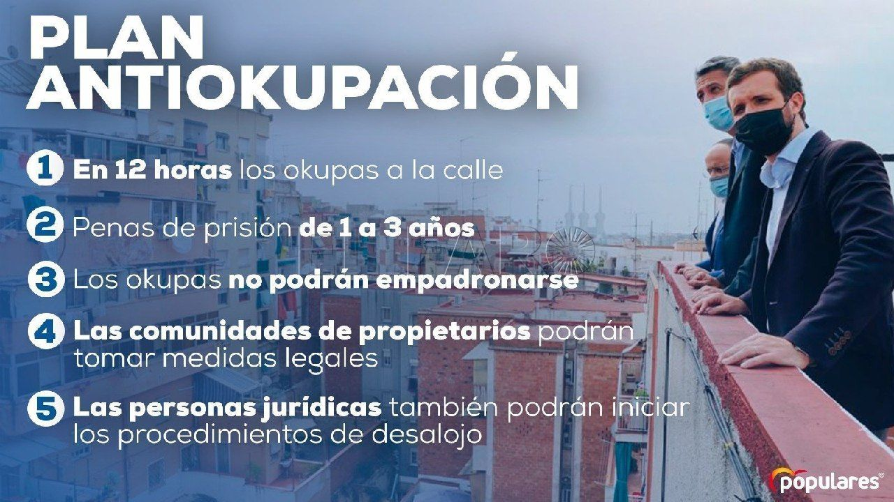plan-okupacion-ilegal-pp