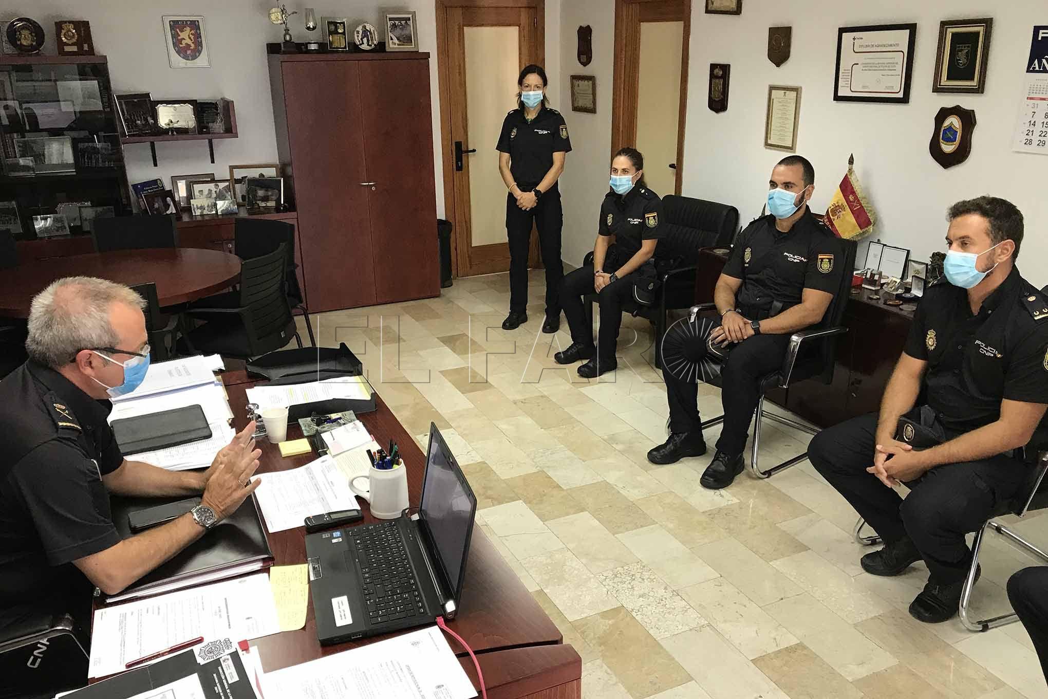 policias-inspectores-practicas-jefatura-superior-ceuta-2