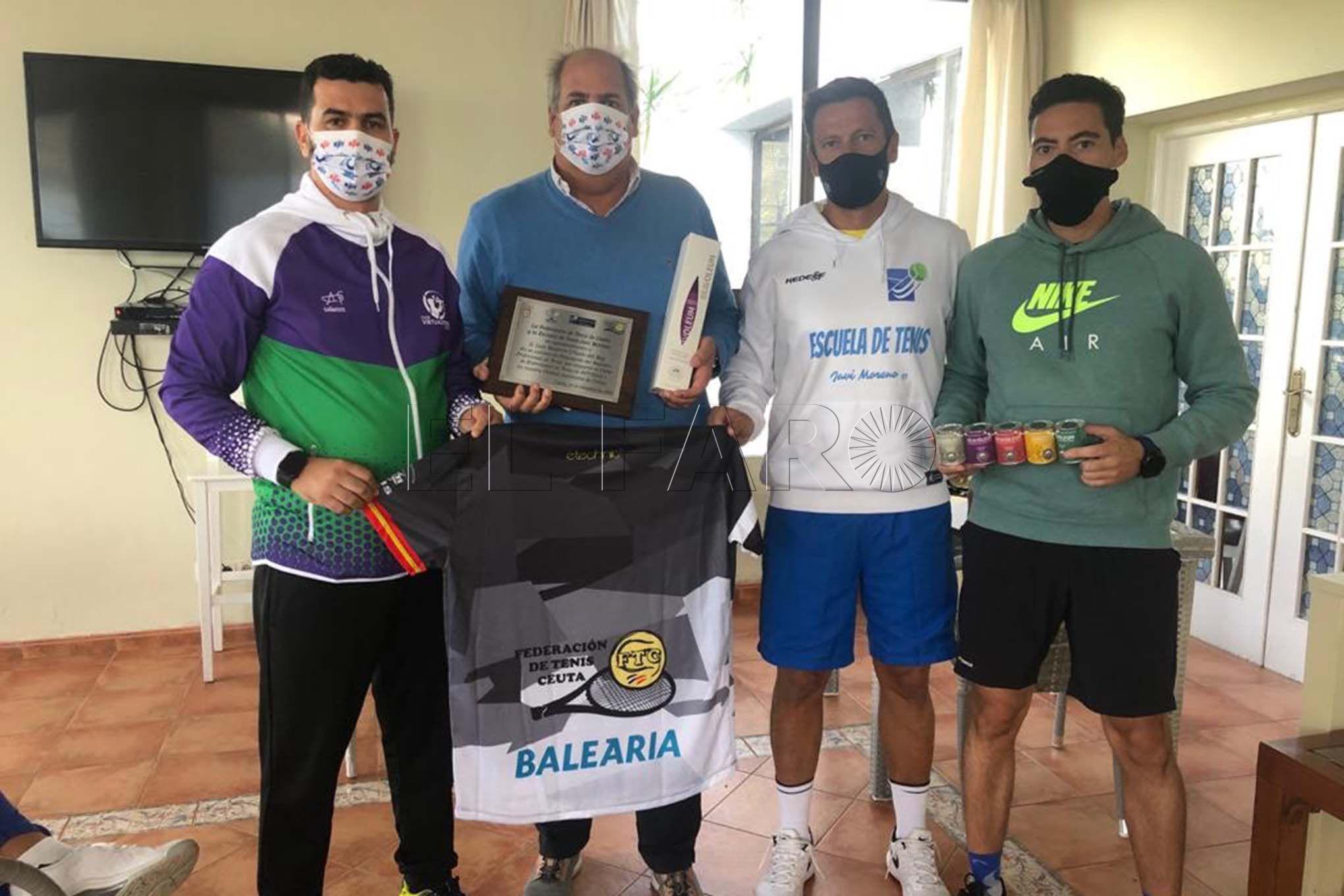 ceuta-club-tenis-curso-entrenador-monitor-2