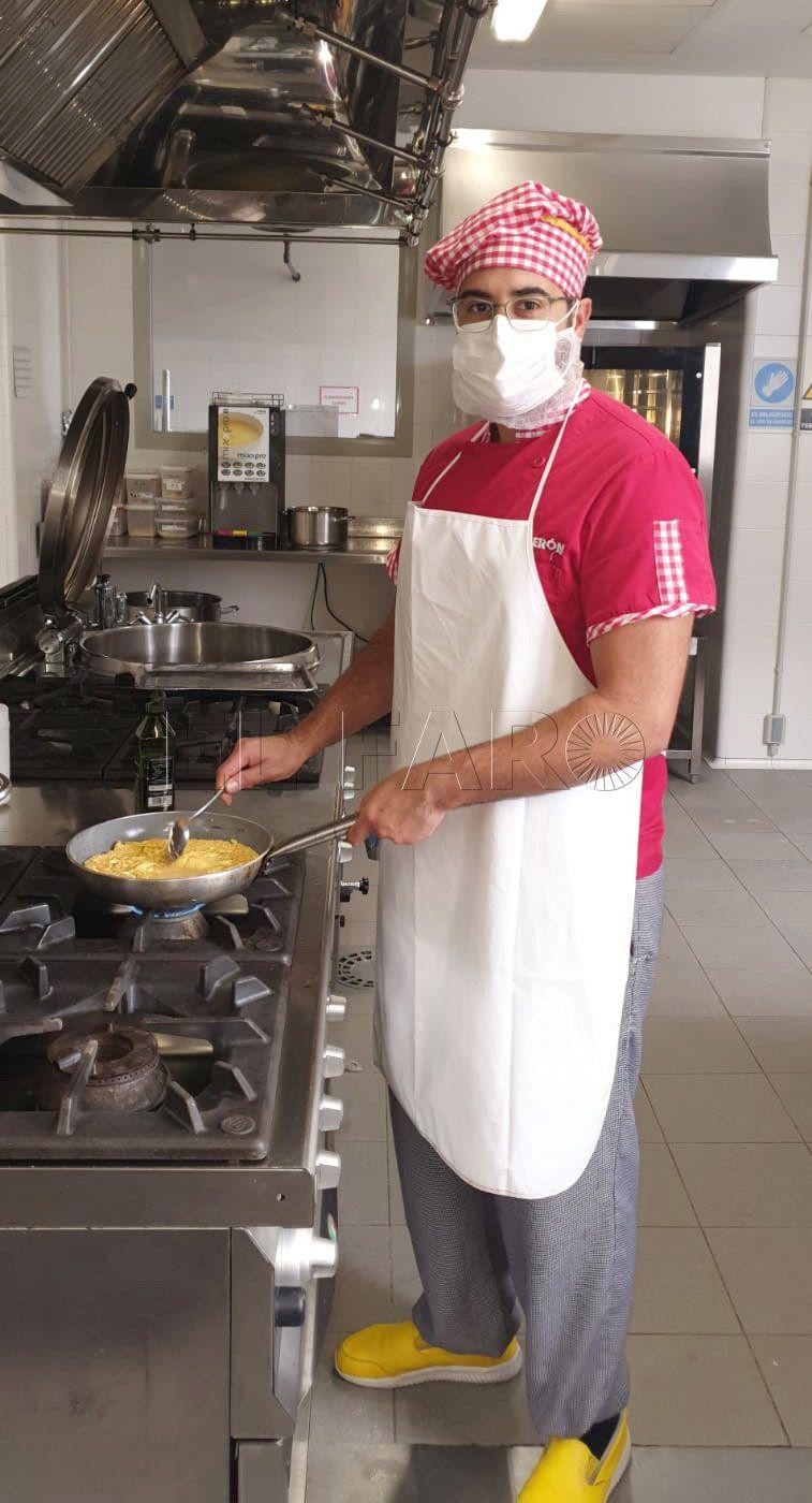 cocina-residencia-geron-2