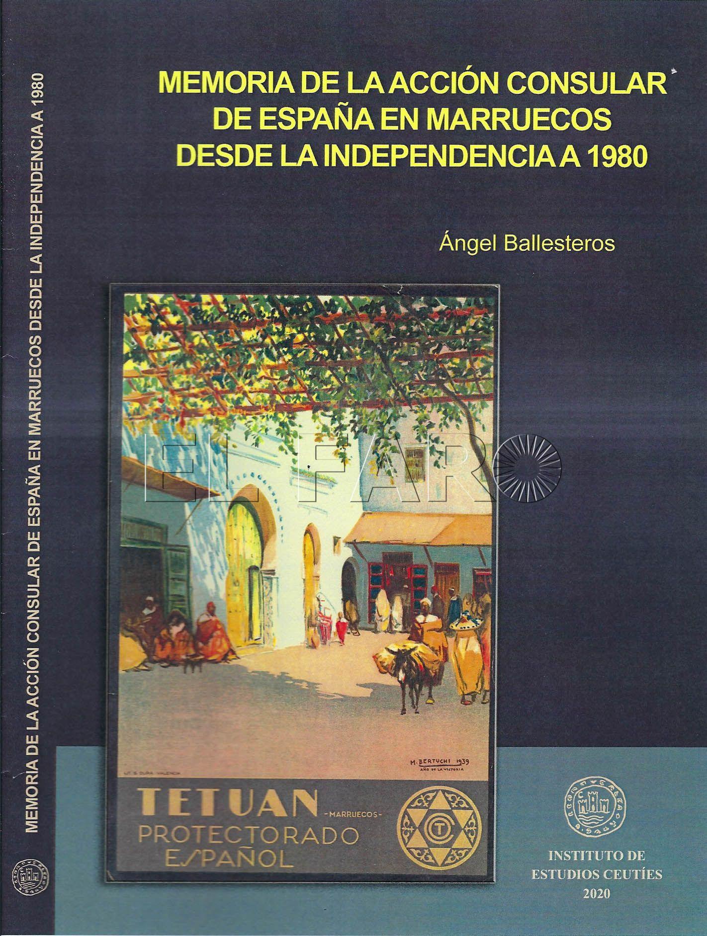 memoria-accion-consular-españa-marruecos-desde-independencia-2