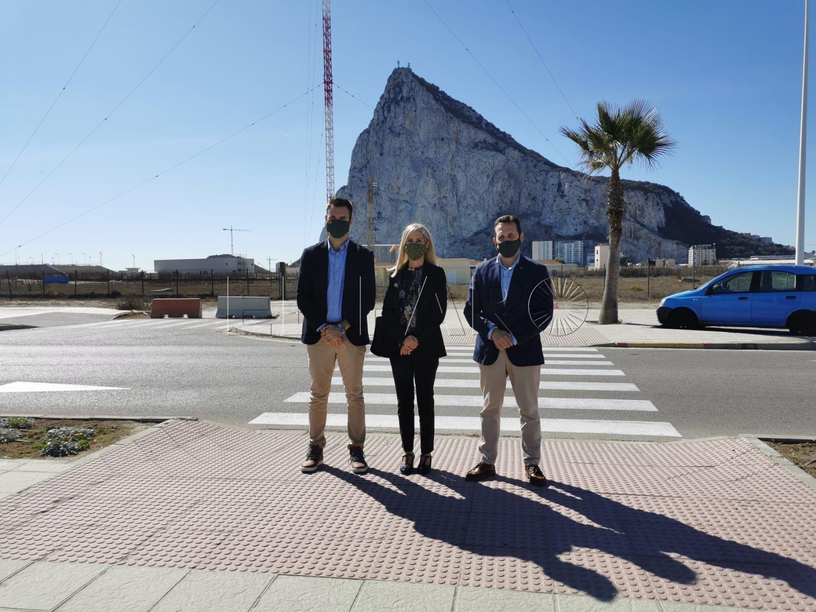 vox-campo-gibraltar-reunion-2