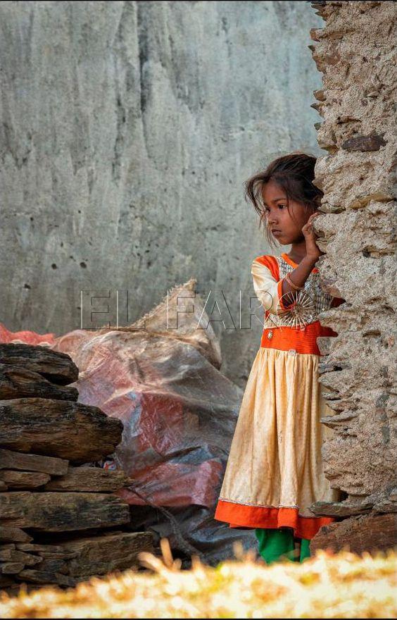 fotografias-africa-marquez-miradas-asturias-2