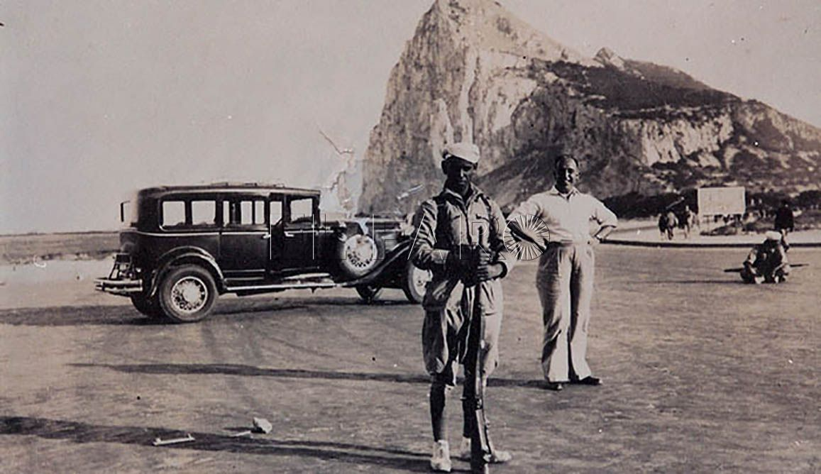 paso-fronterizo-soldados-marroquies-ejercito-franco